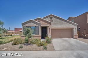 1038 W IVYGLEN Street, Mesa, AZ 85201