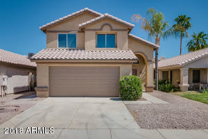 4912 W TONTO Road, Glendale, AZ 85308