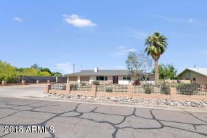 5252 S 20TH Place, Phoenix, AZ 85040