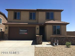 905 E LOCUST Lane, Avondale, AZ 85323