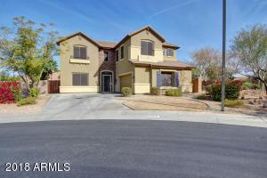 7102 W KATHARINE Way, Peoria, AZ 85383