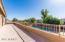 5520 N 131ST Drive, Litchfield Park, AZ 85340