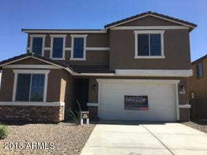 909 E LOCUST Lane, Avondale, AZ 85323