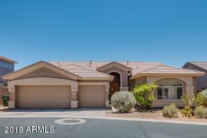 5341 E GLORIA Lane, Cave Creek, AZ 85331