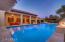 16487 W WILSHIRE Drive, Goodyear, AZ 85395