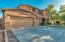 5343 W GWEN Street, Laveen, AZ 85339