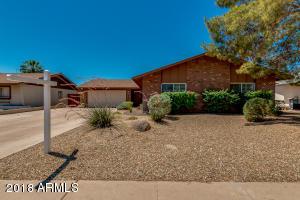 8243 E MONTEBELLO Avenue, Scottsdale, AZ 85250