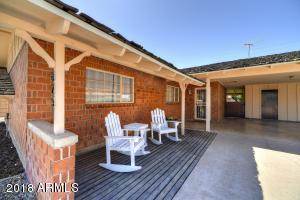 8251 E HEATHERBRAE Avenue, Scottsdale, AZ 85251