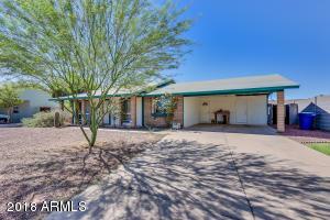 2535 E CORONITA Circle, Chandler, AZ 85225