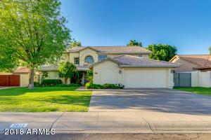 2012 E LODGE Drive, Tempe, AZ 85283