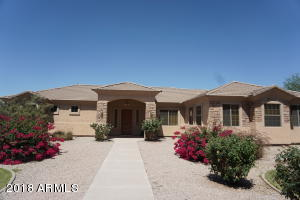 39762 N CREEKSIDE Road, San Tan Valley, AZ 85140