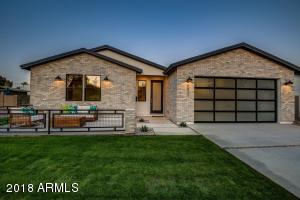 4821 N 35TH Street, Phoenix, AZ 85018