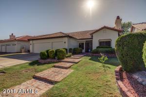 12416 N 56th Drive, Glendale, AZ 85304