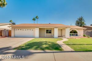 623 W LAGUNA AZUL Avenue, Mesa, AZ 85210