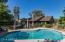16008 N 53RD Street, Scottsdale, AZ 85254
