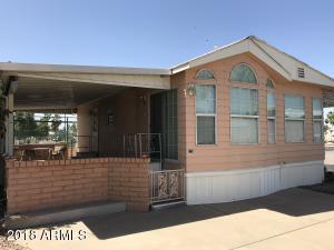 1211 W KLAMATH Avenue, Apache Junction, AZ 85119