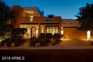 14432 N 18TH Street, Phoenix, AZ 85022