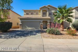 13248 W WATSON Lane, Surprise, AZ 85379