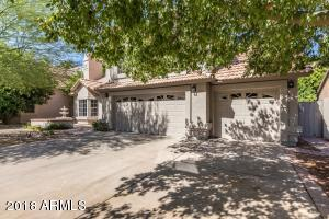 432 S BAY SHORE Boulevard, Gilbert, AZ 85233