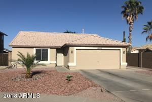 17775 N 143RD Circle, Surprise, AZ 85374