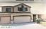10409 W WINDSOR Avenue, Avondale, AZ 85392