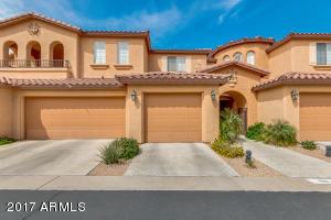 10655 N 9TH Street, 110, Phoenix, AZ 85020
