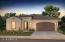 1777 E RUSTIC Court, San Tan Valley, AZ 85140