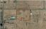 41011 W HONEYCUTT Road, -, Maricopa, AZ 85138
