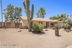 Amazing Opportunity to Get Into 85254 for Under $350,000