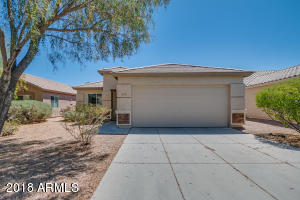 28083 N SILVER Lane, San Tan Valley, AZ 85143
