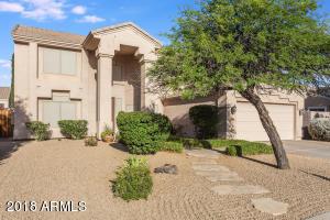 26269 N 46TH Place, Phoenix, AZ 85050