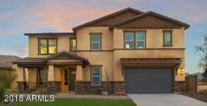 4164 N 182ND Lane, Goodyear, AZ 85395