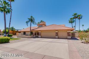 12847 W COLTER Street, Litchfield Park, AZ 85340