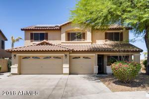 11206 W CAMBRIDGE Avenue, Avondale, AZ 85392
