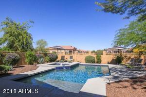 8346 E JENSEN Circle, Mesa, AZ 85207