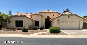 9882 S Grandview Drive, Tempe, AZ 85284