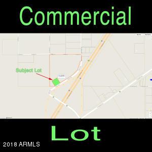 0 E Taylor Road E Lot 24, Willcox, AZ 85643
