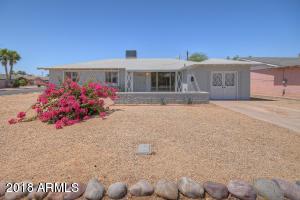 8225 E GRANADA Road, Scottsdale, AZ 85257