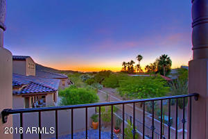 60 ALMARTE Circle, Carefree, AZ 85377