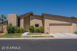 5402 N 78TH Way, Scottsdale, AZ 85250