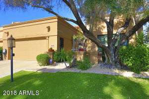 23001 N 87TH Place, Scottsdale, AZ 85255