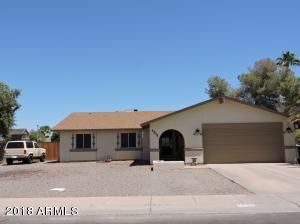 4044 W LIBBY Street, Glendale, AZ 85308
