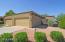 1230 E BLUEBELL Lane, Tempe, AZ 85281