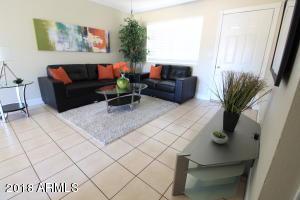 7112 E BAYWOOD Avenue, Mesa, AZ 85208