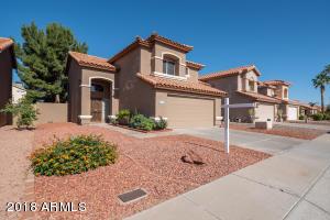 17434 N 47TH Street, Phoenix, AZ 85032