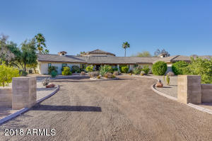 12340 E MOUNTAIN VIEW Road, Scottsdale, AZ 85259