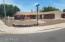 8402 E SAN MIGUEL Avenue, Scottsdale, AZ 85250