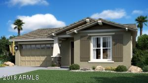 3725 E CONSTANCE Way, Phoenix, AZ 85042