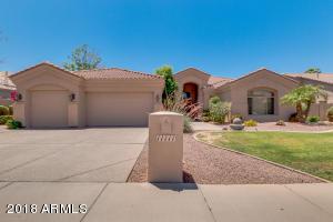 11111 E CANNON Drive, Scottsdale, AZ 85259