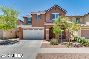 7322 N 89TH Lane, Glendale, AZ 85305